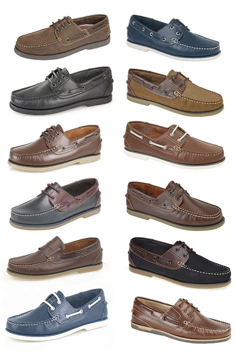 boat formal definition dek boat moccasin deck leather shoes mens casual loafers