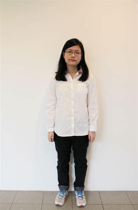 Jas Wong Han student achievements fass news