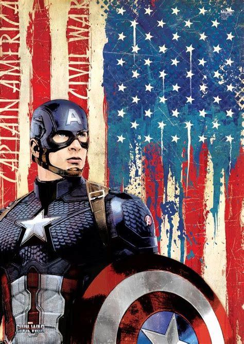 captain america girl wallpaper 163 best wallpapers images on pinterest backgrounds
