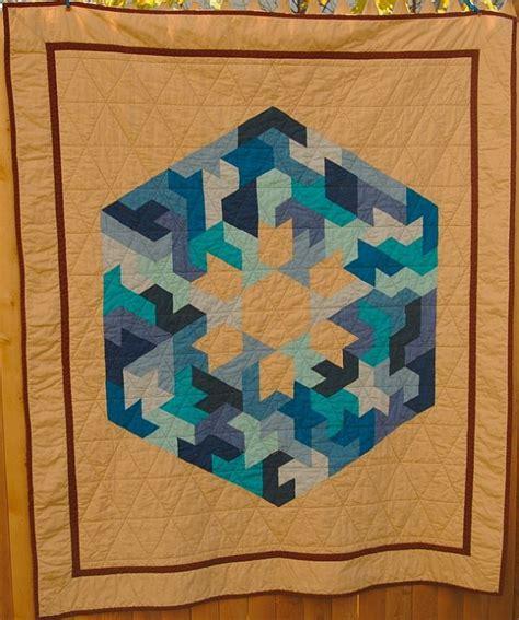 quilt pattern activities 17 beste afbeeldingen over q illusie op pinterest
