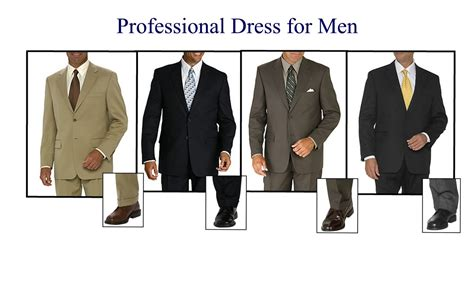 dressing sense youthlike right dressing sense for men