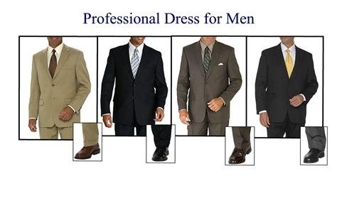 dressing sense youthlike right dressing sense for