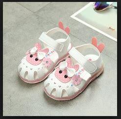 Sepatu Flat Anak Perempuan Umur 3 4 Tahun Gambar Frozen 25 model sepatu anak perempuan umur 3 tahun yang lucu
