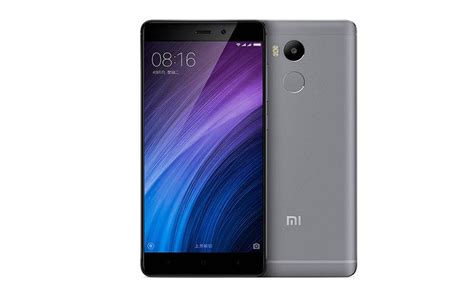 Xiaomi Redmi Pro Dual 2016 5 5 Inch Original Ipaky Cover H xiaomi redmi 4 pro launched with 5 inch display and 3 gb ram technobugg
