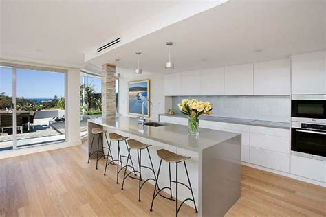 laminate bench tops perth rivercity kitchens and bathrooms benchtops