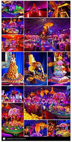 Aladin Set 4 In 1 Termurah 1000 images about sets on