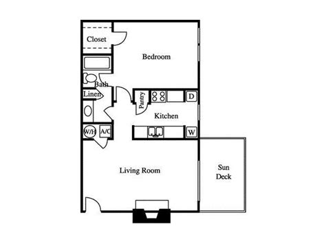 green house floor plan greenhouse apartments kennesaw overview