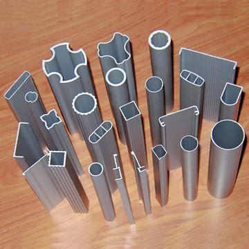 extruded aluminum sections china aluminum sections china aluminium extrusion