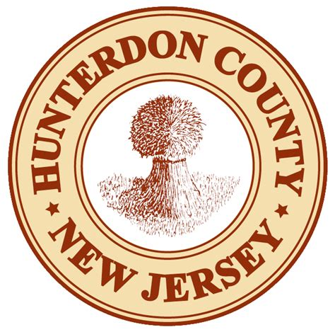 section 8 nj waiting list hunterdon county division of housing in new jersey