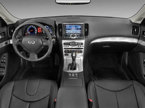 service manual 2012 infiniti ipl g dash removal diagram how to remove dash from a 2012 service manual remove dash in a 2011 infiniti g37 b i 174 infiniti g37 2010 2013 combo large