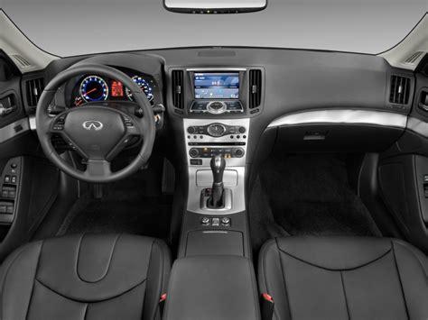 image  infiniti  convertible  door base dashboard size    type gif posted