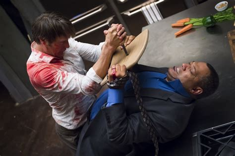 hannibal season 2 a bloody look at hannibal season 2 episode 1 kaiseki