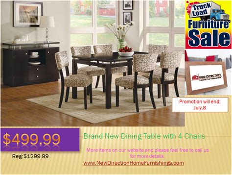 rollbare matratze 140x200 dining room furniture stores edmonton dining room