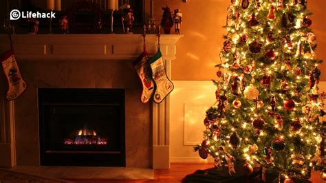 christmas decorations for your home 40 christmas decorating ideas that will bring joy to your home