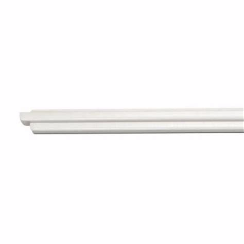 Home Depot Floating Shelf by Home Decorators Collection Mantle Narrow Floating Shelf