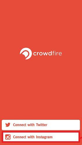 crowdfire tutorial instagram how to detect check unfollowers on instagram 2 ways
