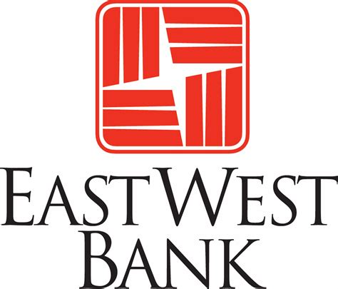 eastwest bank contact number east west bank credit card payment login address