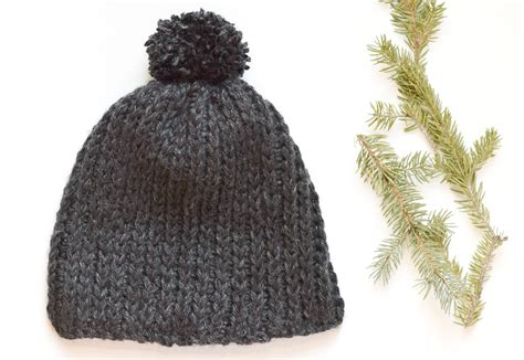 crochet pattern drawing everyday ribbed crochet hat pattern mama in a stitch