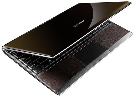 Asus 512gb Ssd Laptop World asus showcases world s 512gb ssd equipped netbook