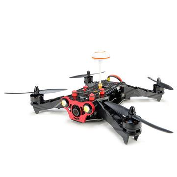 Drone Racer 250 drones for sale 2017 read this before buying