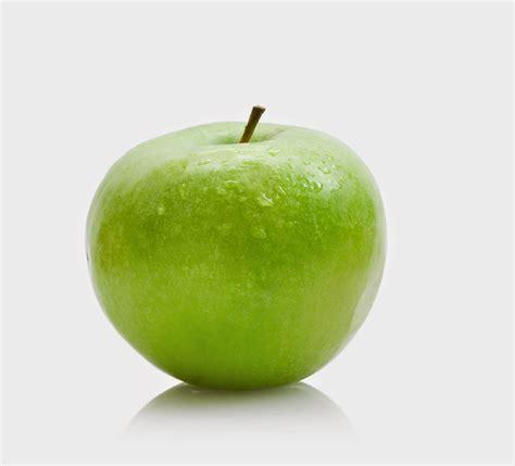 Buah Apel buah apel related keywords suggestions buah apel