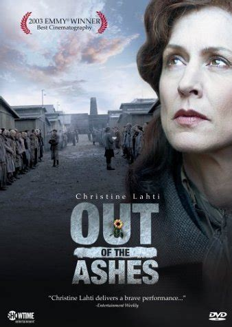 out of ashes out of the ashes the gisella perl story dufferin gate