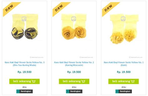 produk perlengkapan bayi produk terbaru perlengkapan bayi di melindacare com