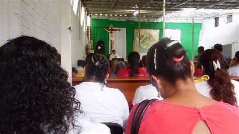 pentecostes 2015 padre carlos cancelado apexwallpaperscom madre se coje a hijo borracho newhairstylesformen2014 com