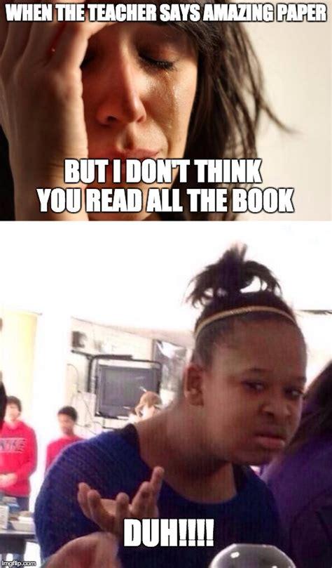Black Girl Memes - funny black girl meme www pixshark com images