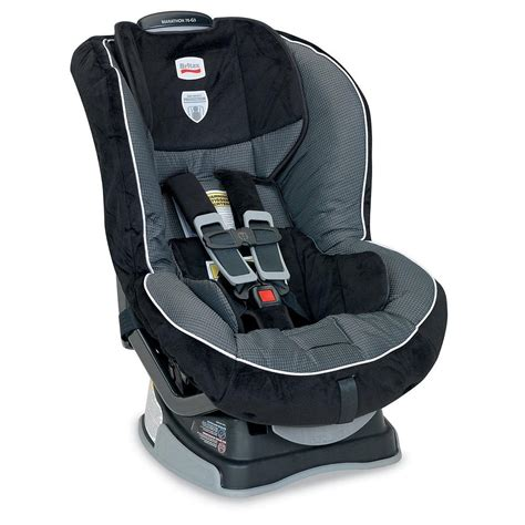 britax marathon convertible car seat britax marathon 70 g3 convertible car seat read reviews
