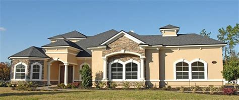 new homes magnolia preserve at julington creek st johns