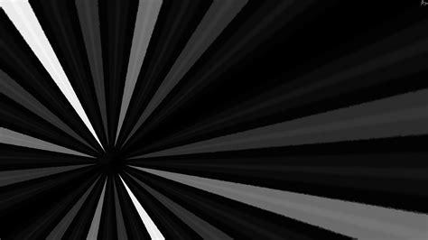 cv design noir et blanc top noir et blanc fonds wallpapers