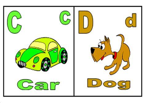 imagenes del alfabeto ingles algopekes abecedario en ingl 201 s
