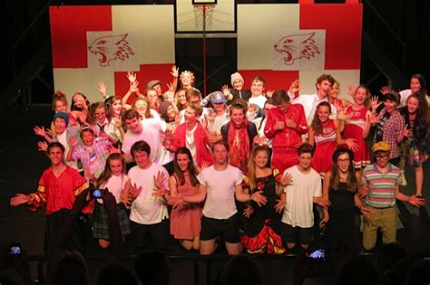 curtain up theatre school curtain up summer school best week of the summer holidays