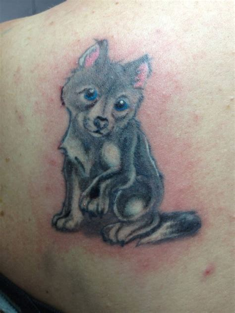 will a tattoo artist design a tattoo for me 43 best wolf tattoos images on