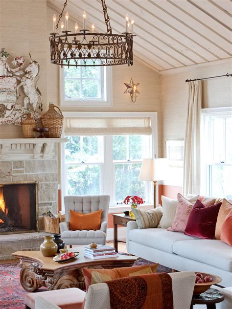 tips on decorating a living room 20 mantel and bookshelf decorating tips living room and