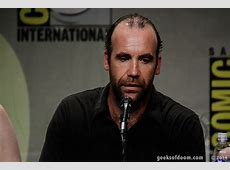 game-of-thrones-panel-rory-mccann-01 Guardians Of The Galaxy 2014 Google Drive