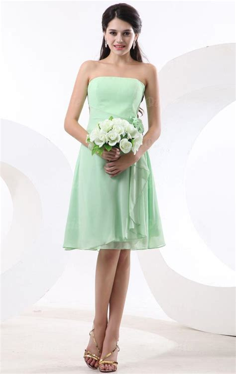 Bridesmaid Dresses Uk by Uk Bridesmaid Dress Bnnah0037 Bridesmaid Uk