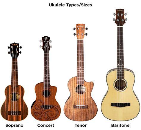 best ukulele 5 best ukuleles a guide for beginners equipboard 174