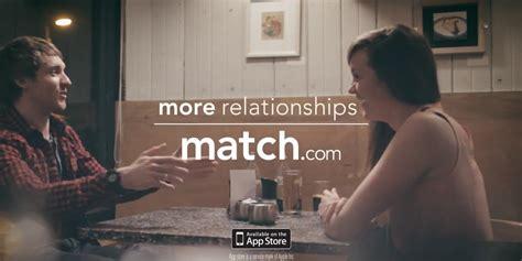 7Orbetter dating site