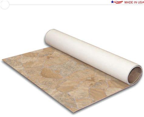 stone pattern vinyl flooring comfort flex 10 x 20 vinyl flooring natural stone