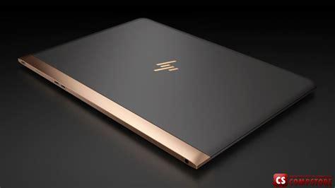 Led 13 3 Slim Acer By Bz Comp ultrabook hp spectre pro 13 g1 x2f00ea ultrabook bak箟da