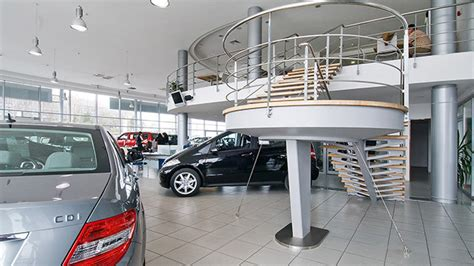 mercedes showroom interior interior design for mercedes showroom burgas