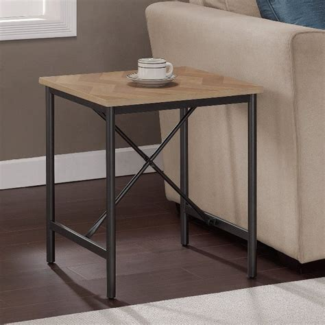 Inexpensive End Tables by Cheap End Tables Coffee Table Review