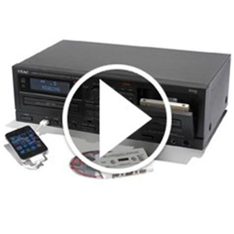 cassette to cd converter the only audio restoring cassette to cd converter