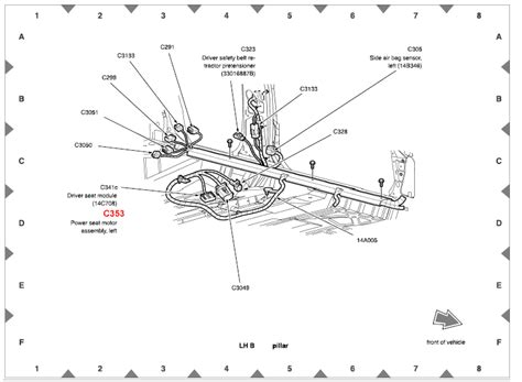 Power Lifier V8 nissan ignition switch wiring diagram nissan get free