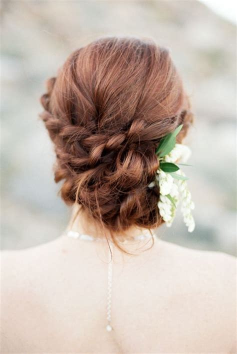 partial updo with braids 276 best images about braids braided updos on pinterest