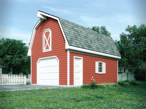 cheyenne garage  loft plan   house plans