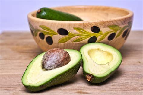 potassio alimenti ricchi di alimenti pi 249 ricchi di potassio propriet 224 e dove si trova
