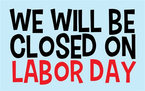 labor signs free labor day clipart to use at on websites blogs or at your business